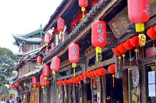 台灣人前往大陸地區定居申請條件、台灣人前往大陸地區定居常見需在台灣先公證文件、 定居切結等等