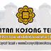 Jawatan Kosong di Universiti Islam Antarabangsa Malaysia (UIAM) - 28 Jun 2019