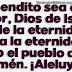Salmos 106:48