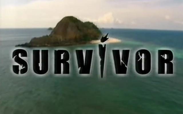 Survivor: Η πρόταση του Παππά στον Καφετζή που κανείς δεν περίμενε