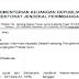 Daftar Pencairan TPG Triwulan III Tahun 2017, Silakan Cek di....