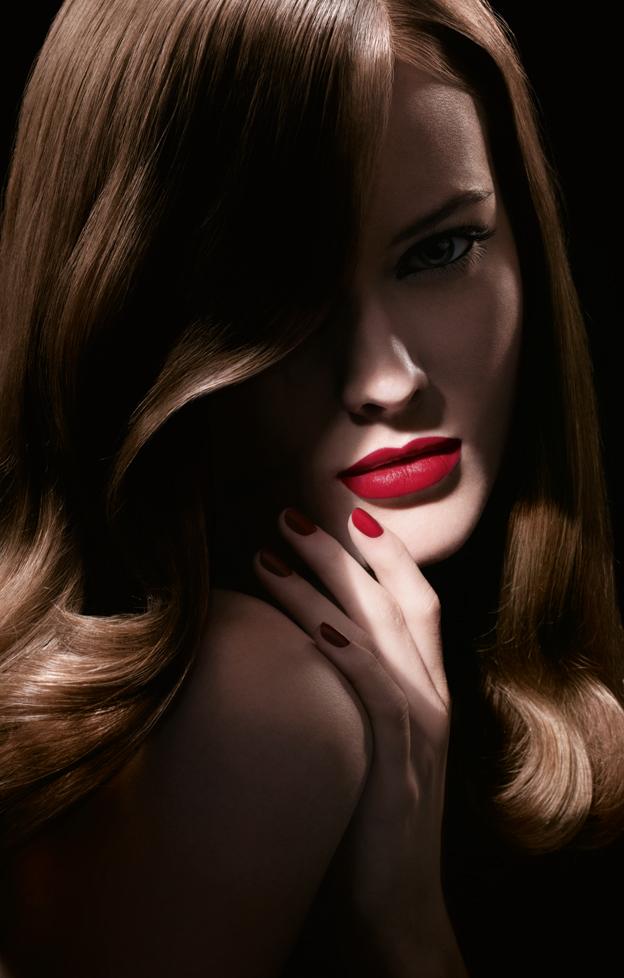 Velvet Lip Kits Velvet Liquid Lipsticks: Chanel Rouge Allure Velvet