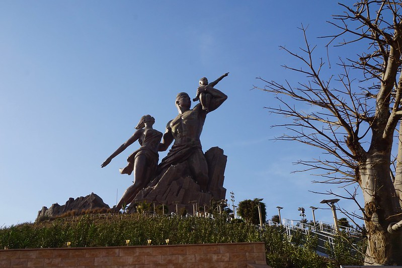 renaissance monument dakar; famous african statues; monument de la renaissance au senegal; senegal african statue; dakar statue; african statue in senegal;african renaissance statue; senegal monument; monument of the african renaissance; statut de la renaissance au senegal; african statues in china; african resistance monument; the african renaissance monument in senegal; monument de la renaissance africaine; african statue senegal; african renaissance statue senegal;