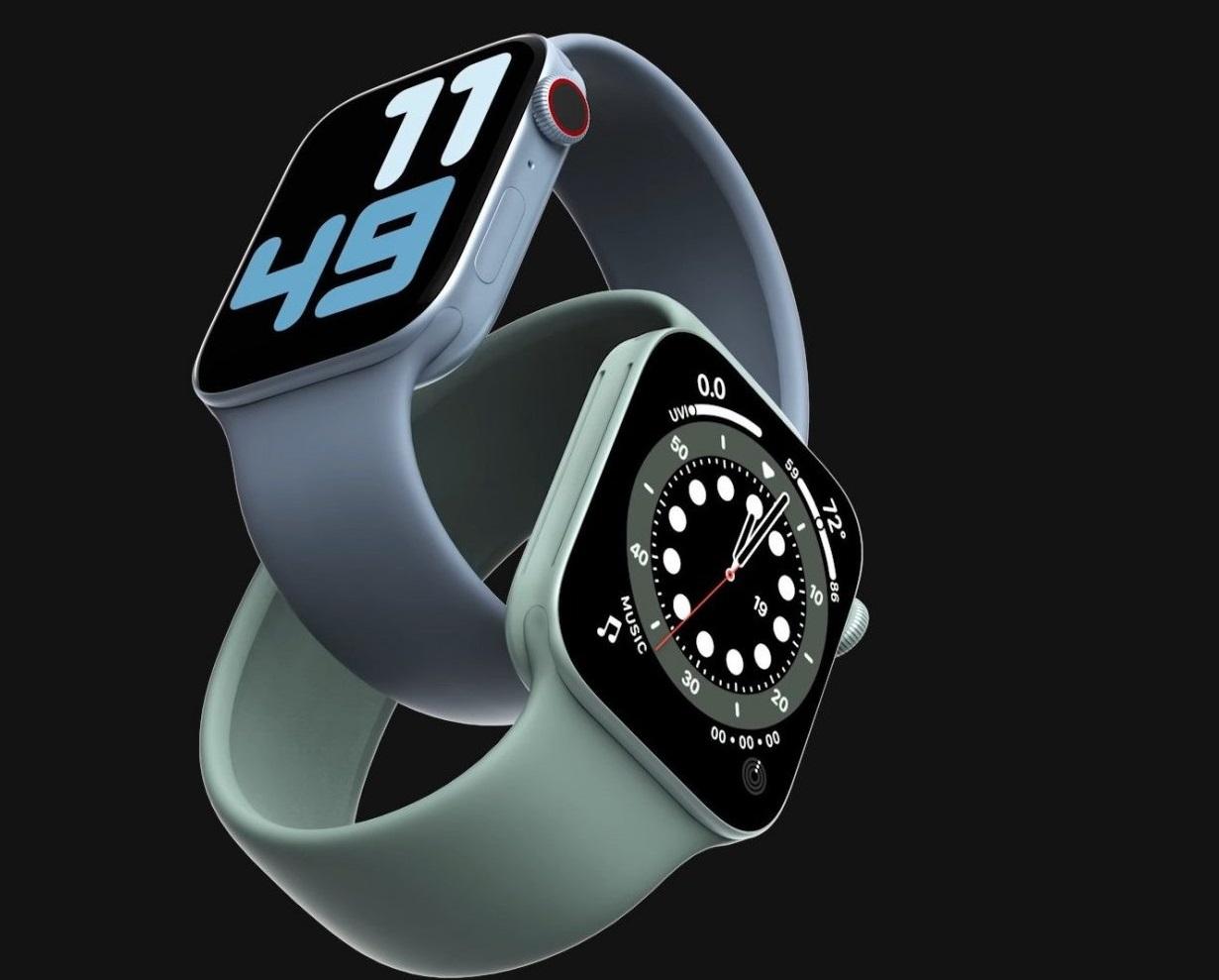 ساعة ذكية,apple watch series 7,ساعة ابل,افضل ساعة ذكية,ساعة ابل 7,apple watch series 6,افضل ساعة ذكية تحت 1000 جنيه,series 6,انواع الساعة الذكية,ارخص ساعة ذكية,ساعة ابل series 6,ساعة ابل series 4,ساعة ابل ٦,ساعة ابل 6,طريقة تشغيل الساعة الذكية,كيفية تشغيل الساعة الذكية,ساعة ابل الجيل السادس,توصيل الجوال مع الساعة الذكية,ربط الموبايل مع الساعة الذكية,استقبال الرسائل على الساعة الذكية,كيفية اجراء مكالمة من الساعة الذكية