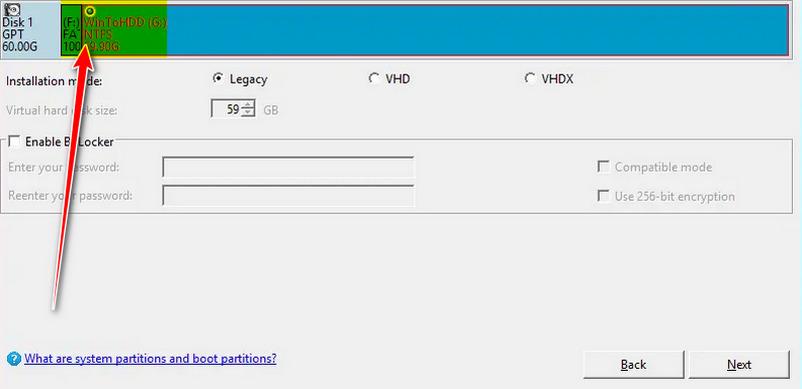 Hướng dẫn cài đặt Windows 11 trên máy Chip không có TPM 2.0?
