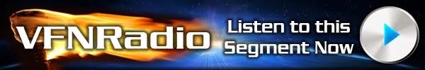 http://vfntv.com/media/audios/highlights/2014/may/5-27-14/52714HL-3%20The%20Journey%20of%20Faith.mp3