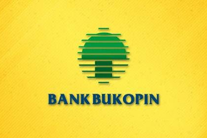 Lowongan PT. Bank Bukopin Tbk Pekanbaru Januari 2019