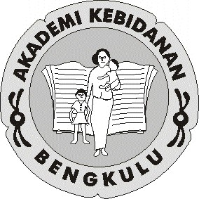 Logo Akbid Bengkulu