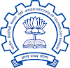 Indian Institute of Technology Bombay (IIT Bombay) Recruitment