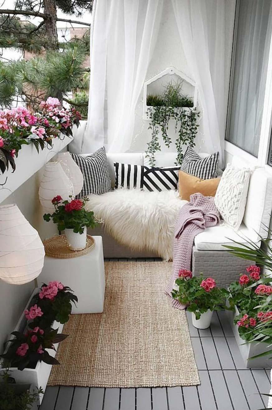 La iluminación que necesita vuestra terraza_9
