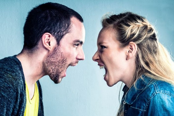 10 choses que vous devez laisser derrière vous après une rupture