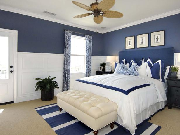 For instance  even your own bedroom can be your best source to generate  equally best painting ideas for guest bedrooms  But in order for such  generating. Generating Best Painting Ideas for Guest Bedrooms   Best Inspiring