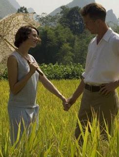 10 Film Sedih Menyedihkan Barat Terbaik yang Bikin Nangis