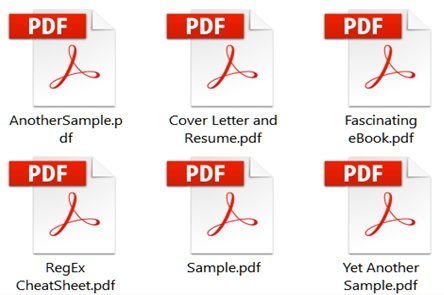 5 Cara Memperkecil Ukuran File PDF Offline 5 Menit Selesai
