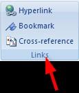 insert-link-tab