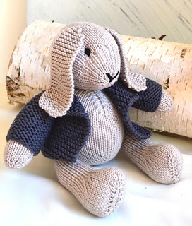 https://www.ravelry.com/patterns/library/bunny-rabbit-11