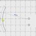 Chú ý Option Radius khi vẽ cung tròn trong Revit