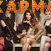 Karma Lyricsfrom Netflix filmDrivestarring Jacqueline Fernandez & Sushant Singh Rajput
