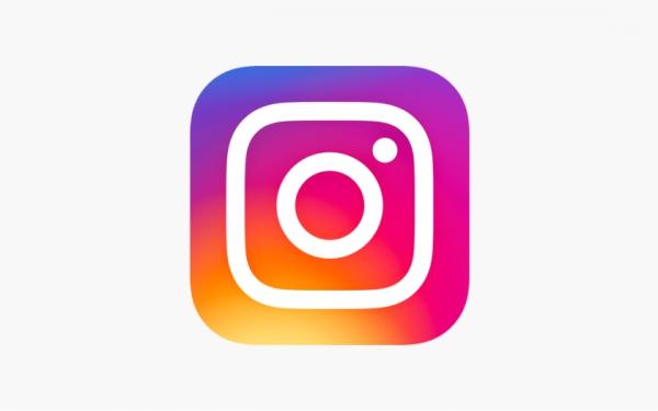 Fix Stuck Instagram