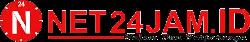 NET24JAM