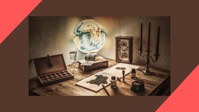 জীবন কে বদলে দেওয়ার ৫ টি সহজ নিয়ম,জীবন বদলানোর সহজ নিয়ম,জীবন পরিবর্তন,জীবন বদলানোর উপায়