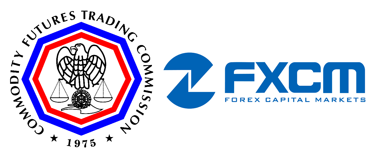 Forex nfa regulation