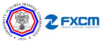 Largest retail forex broker