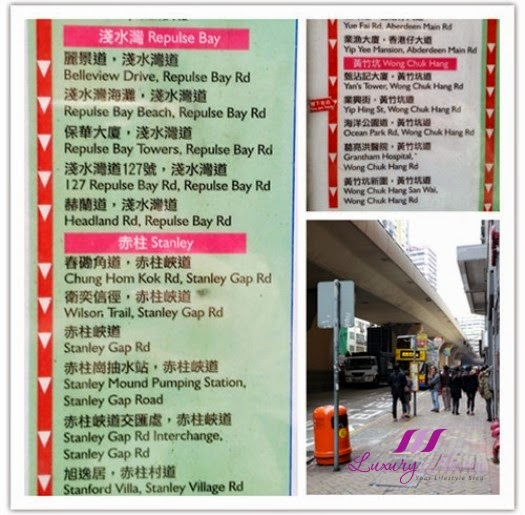 ovolo southside stanley market repulse bay bus guides