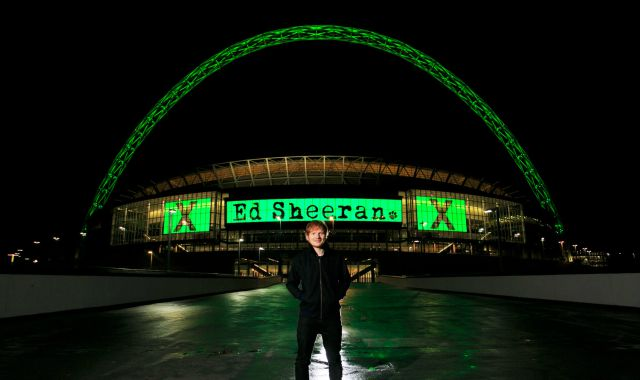 ed-sheeran-wembley-stadium-poracci-in-viaffio