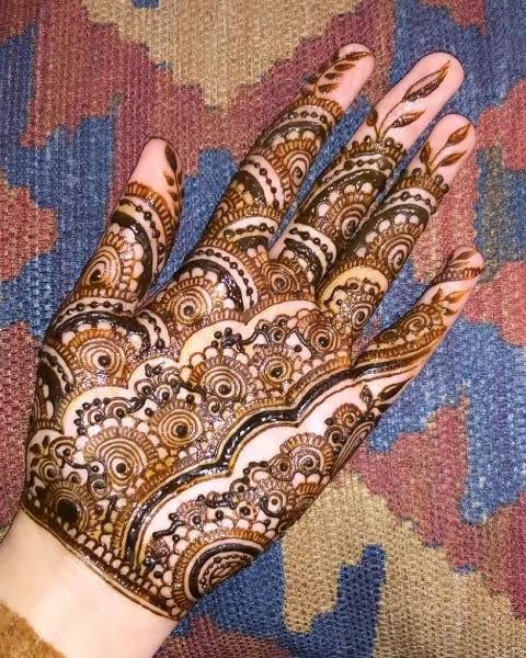 soft-mehndi-design-for-w-hands
