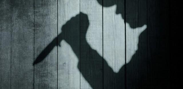 SADIS! Anak Kades Lutim Tewas tanpa Busana, Ditemukan 11 Luka Tusuk