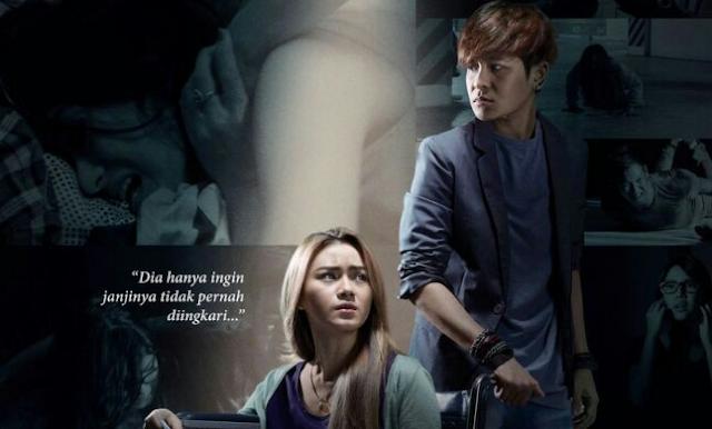 Film Horor Indonesia Terbaru 2017