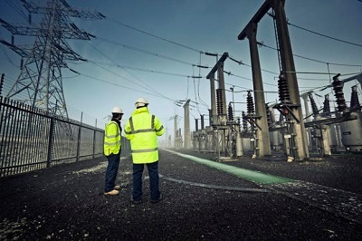 Shocking! Power Generation Crumbles to ZERO MegaWatts for Hours