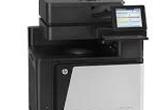 HP Color LaserJet Enterprise flow MFP M880z+ NFC/Wireless Direct Driver Download