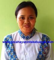 LPK Cinta Keluarga Jakarta penyedia penyalur winda perawat lansia tangerang atau pengasuh suster perawat lansia orang tua jompo jabodetabek jakarta pusat barat timur utara selatan bogor depok tangerang bekasi profesional terpercaya bersertifikat resmi