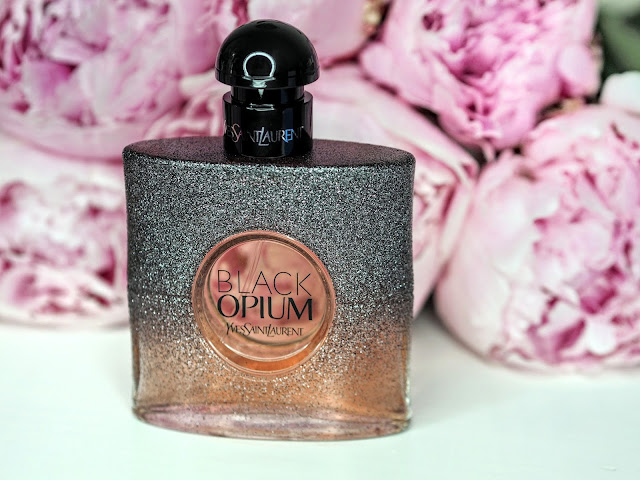 YSL-Black-Opium-Floral-Shock-review