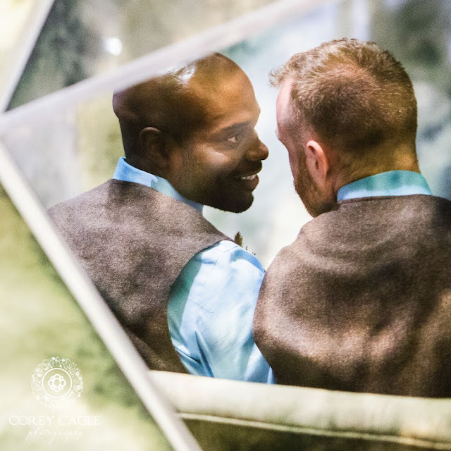 grooms | Corey Cagle Photography