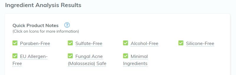 ingredients-tiam-vita-b3-source
