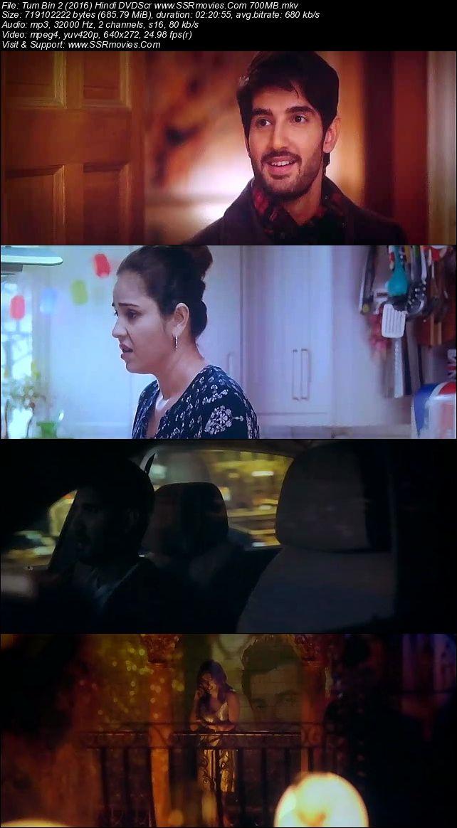 The Tum Bin 2 720p Movies