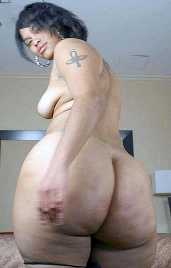 Chyna Porn Actress
