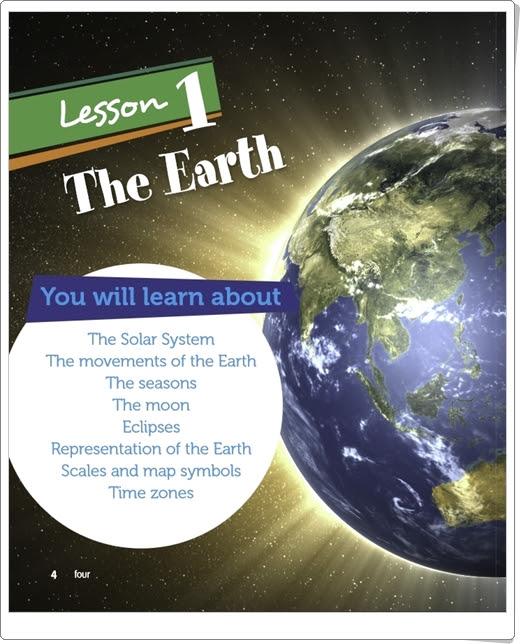 http://www.edebe.com/educacion/documentos/117497-0-529-117497_baixa.pdf