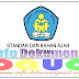 Download Aplikasi Administrasi Guru TK/RA/PAUD Terlengkap