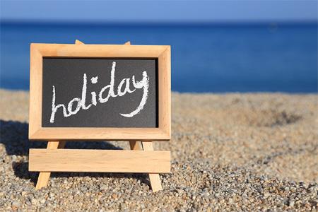 Unaided schools plan holiday cuts, Kozhikode, Education, Harthal, News, Press meet, Kerala.