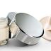 Legge 713 del 1986 - Art. 1 in materia di prodotti cosmetici.