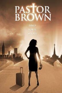 Pastor Brown – Dublado (2009)