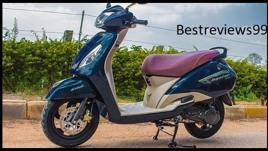 Phenomenal New Upcoming Scooter In India Tvs Jupiter Grand Machost Co Dining Chair Design Ideas Machostcouk