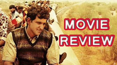 सुपर 30 मूवी रिव्यू: ऋतिक रोशन ने लूटा सभी दर्शकों का दिल, उम्मीदों से कहीं बेहतर है फिल्म