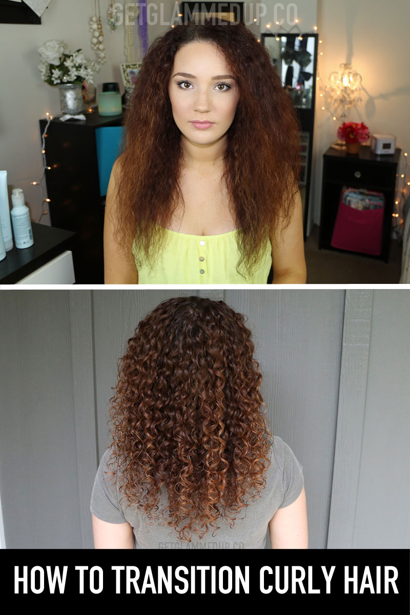 How-to-Transition-to-Naturally-Curly-Hair