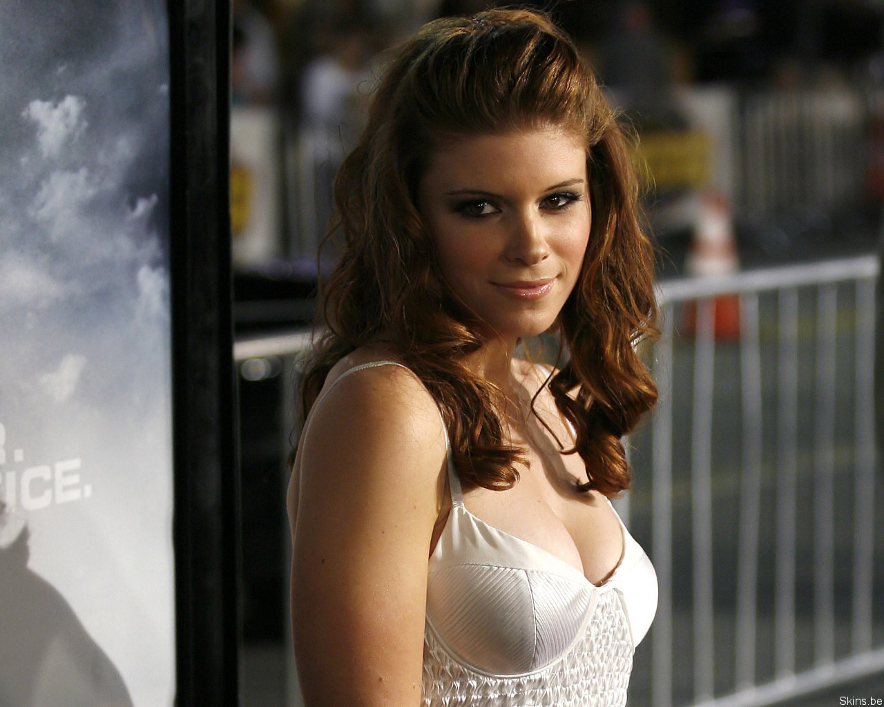 Mara: Celebrity Pictures: Kate Mara