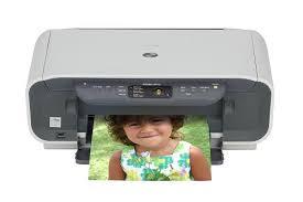 Erreur ##345 sur les imprimantes Canon